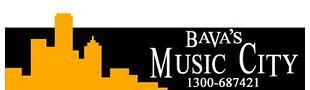 BAVAS_MUSIC_CITY_2005