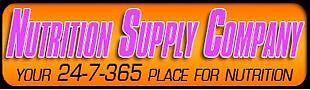 Nutrition_Supply_Company
