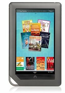Barnes-Noble-NOOK-Color-8GB-Wi-Fi-7in-Black