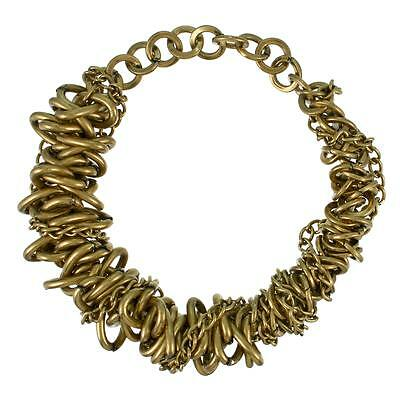How to Buy an Antique Gold Bracelet