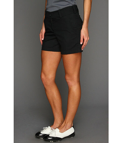 How to Buy Women's Tailored Shorts