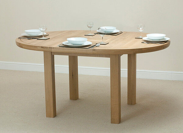 How To Choose The Right Sized Dining Table