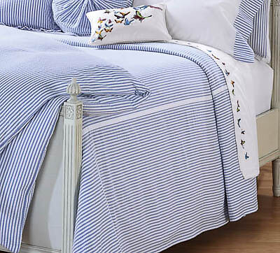 The Complete Guide to Buying a Bedspread