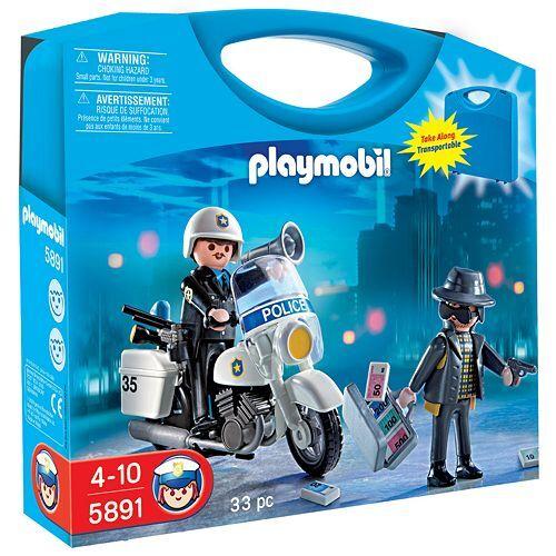 Playmobil Buying Guide