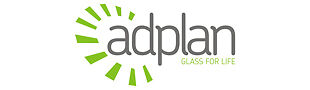 Patterned Glass Splashbacks UK