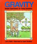 Gravity, Larry White, 1562944703