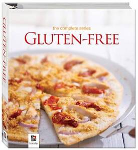 The-Complete-Series-Gluten-Free-Cook-Book