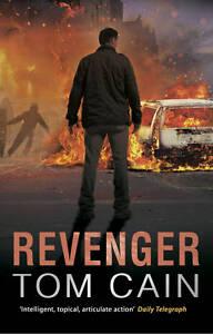 Revenger-by-Tom-Cain-Paperback-2013