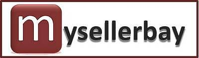 mysellerbay