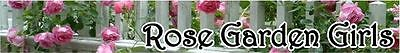 Rose Garden Girls