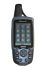GPS: Garmin GPSMAP 60C Handheld GPS Receiver Marine GPS, Handheld , 256 Color LCD TFT Display, ...
