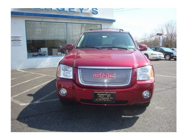 Image 16 of Denali SUV 5.3L CD 4X4…