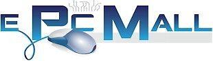 EPCMall_Store