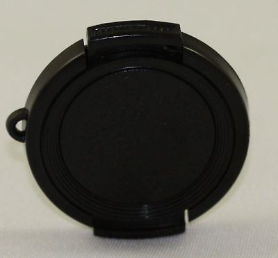 Replacement Lens Cap Cover For Sony Cx130 Hdrcx130 37mm