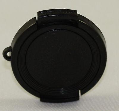 Replacement Lens Cap Cover For Fuji Finepix S8500 Sl1000 Digital Camera 49 + +