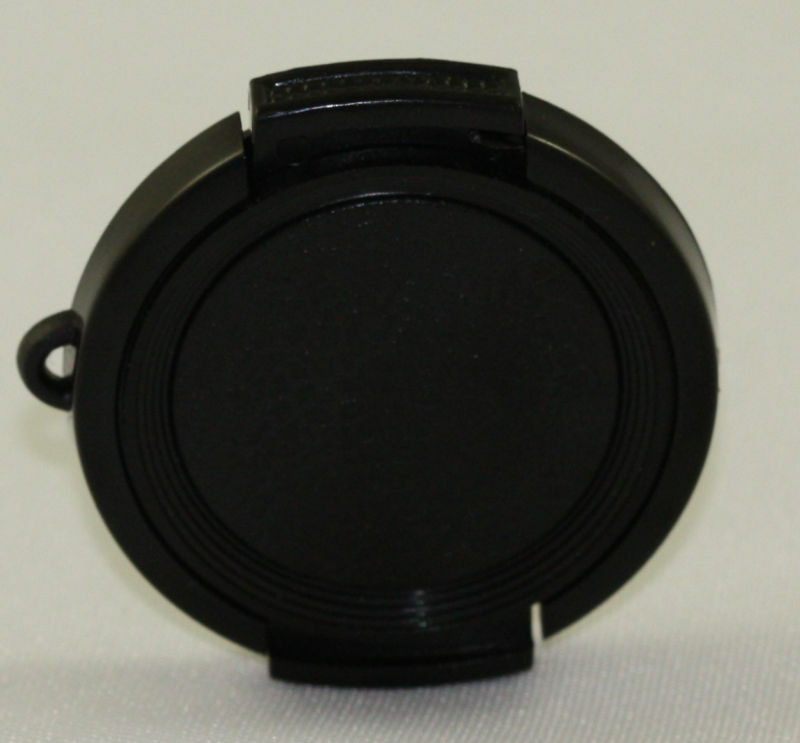 Replacement Lens Cap Cover For Fuji Finepix S8500 S9900 S8900 Sl1000 S9950 49