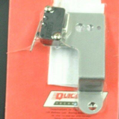 Quick Fuel Ls1 Ls2 Nitrous Wide Open Throttle Switch Mirco