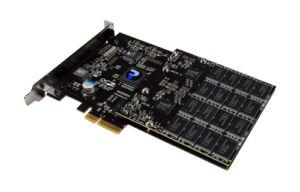 OCZ-RevoDrive3-X2-240-GB-Intern-RVD3X2-FHPX4-240G-SSD-PCIe-Solid-State-Drive