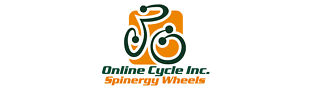 Onlinecycle