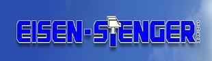 Eisen-Stenger