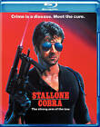 Cobra (Blu-ray Disc, 2011)