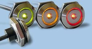 iButton-probes-readers-with-LED-metal-casing