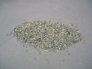 10-Carats-BEST-DEAL-Raw-Natural-Uncut-ROUGH-DIAMONDS-Powder