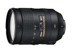 Nikon  Nikkor AF-S G VR ED 28 mm - 300 mm F/3.5-5.6  Lens For Nikon