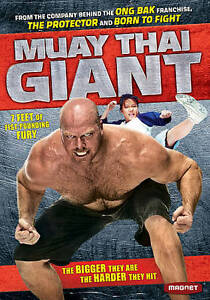 Muay-Thai-Giant-DVD