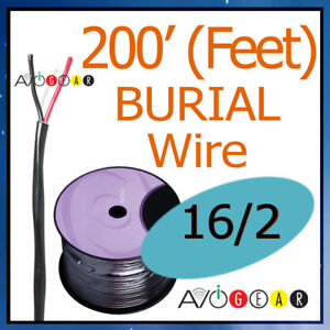 200-ft-Direct-Burial-Speaker-Cable-Wire-16-Gauge-FT4