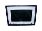 MPEG 4 (MP4) LCD Digital Photo Frames 10-14.9 in Display