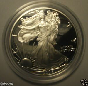 BU-2006-1-PROOF-DCAM-Silver-American-Eagle-1-troy-oz