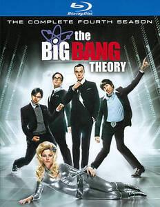 The-Big-Bang-Theory-The-Complete-Fourth-Season-Blu-ray-Disc-2011-2-Disc-Set-Blu-ray-Disc-2011