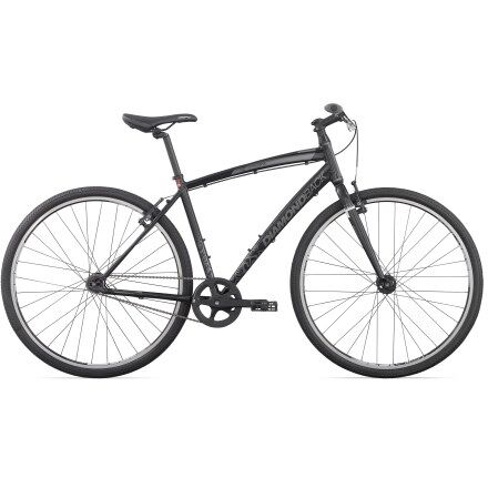 Affordable Hybrid Bike Buying Guide
