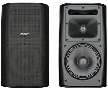 Audio Speakers Buying Guide