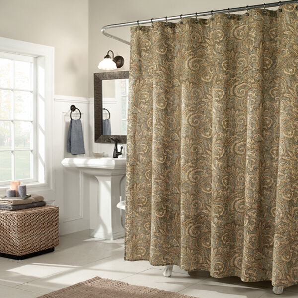 Hang Curtains Without Rods Trending Curtains