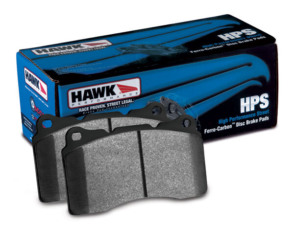 The Do's and Don'ts of Buying Brake Pads