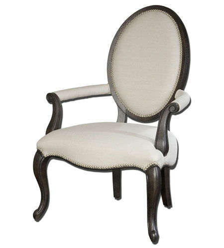 Your Guide to Buying Antique Dining Chairs