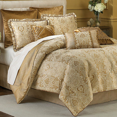 Your Guide to Buying Small Double Size Bedding