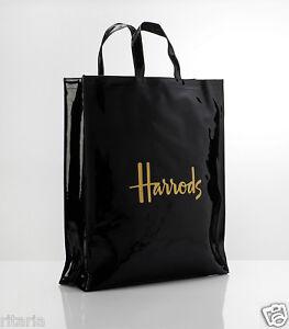 HARRODS-FAMOUS-BLACK-SHOPPING-TOTE-BAG-LARGE