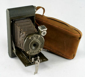 Kodak-Boy-Scout-Vest-Pocket-Camera-for-127-film