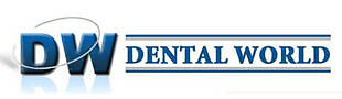 dental_care world