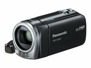 Panasonic-HDC-SD40-Full-HD-POWER-O-I-S-Camcorder-with-16-8x-Optical-Zoom