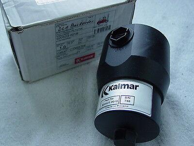 Kalmar 920523.0016 High Pressure Filter In Line