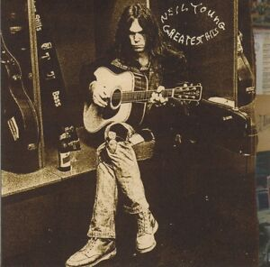 NEIL-YOUNG-Greatest-Hits-CD-BRAND-NEW-Best-Of
