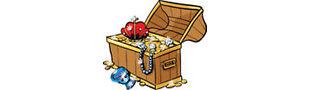 treasurechaser3