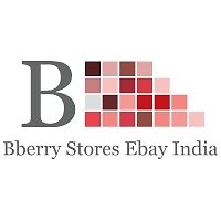 Bberry.stores