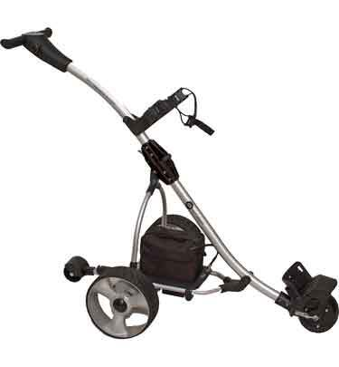 How to Buy an Affordable Electric Golf Trolley