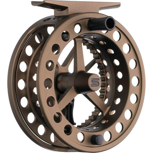 How to Buy Wooden Fishing Reels