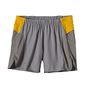 Your Guide to Buying the Best Men's Shorts for Running